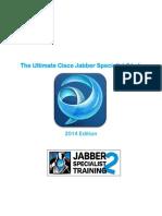 The Ultimate Cisco Jabber Specialist 2 Lab Guide_NoVideo (1)