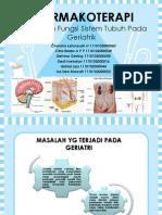 geriatrik