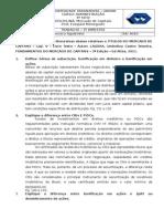 Questionário mercado de capitais.doc