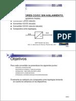 Unidad06_Conv_CC_sin_aislamiento.pdf