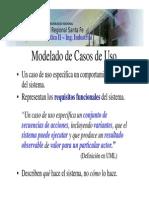 7-Casos_de_uso.pdf