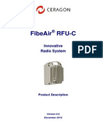 RFUC-PD-12-2010[1]