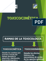 Toxic o Cine Tica