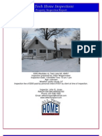 All-Tech Home Inspections