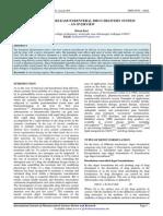 A PROLONGED RELEASE PARENTERAL DRUG DELIVERY SYSTEM.pdf