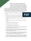 Bases Teóricas Que Influyen en El Actual Sistema Económico Venezolano, Mi Pto, Exp. de Geog.