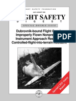 Flight Safety Digest 1996 Jul-Aug
