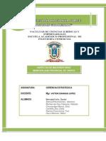 Municipalidad Provincial de Tarata2222