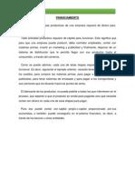 Financiamiento Interbank.docx