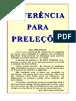 Referência - Preleção - 28.12.2006