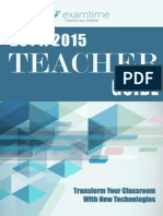 Back-To-School-Teacher-Guide+2014