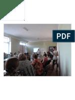 Proiect Polonez La Costesti