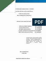 ATPS PROJETO MULTIDISCIPLINAR I (1) pronto brigit(1).doc