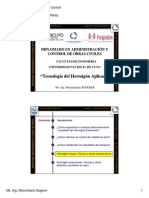 diplomado_2014_-_2__muestras_y_ensayos__2014-08-19-730.pdf