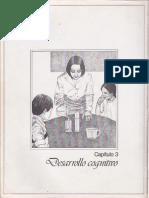 cap3_EnciclopediaPdelaPedagogía