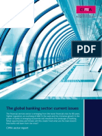 Global Banking Sector