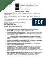 Examenes Capitulo_11 Corregidos