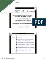 hormigon1.pdf