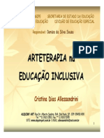 2 Arteterap__