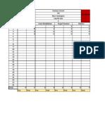 Peformance Tracker Seemapuri (1) (Autosaved) (1)