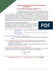 Lectura1-Pruebas de Hipotesis