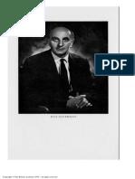 Firth, memoir of Gluckman.pdf