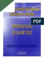 191-Cozinhas-profissionaisI-Apresentacao.pdf