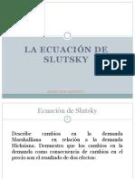 EcuacionSlutsky (1)