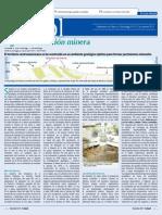 Siglos-tradicion-minera-Crisol 252, nov2011-GJSoto.pdf