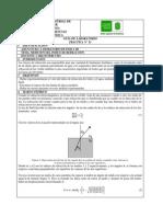 Medición Del Indice de Refracción.docx