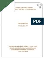 Enoc_mora.pdf