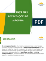 Seguranca Nas Intervencoes Perigosas 04.14