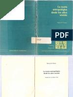 Ortner-La teoria antropologica desde los 60s.pdf