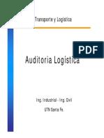 Unidad_4_-_Auditoria_Logistica (1)