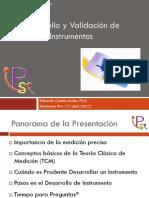 Desarrollo_Validacion_Instrumentos