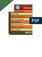 Eds 2014 - Sma format Excel