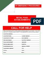 MDA FSPR EmergencyFlipChart Jan06 148793 7