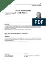 Roth - Ortodoncia y Gnatología