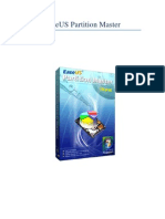 easeus_partition_master_reviewer's_guide.pdf