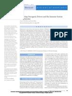 TERAPIA BIOLOGICA EN MELANOMA.pdf