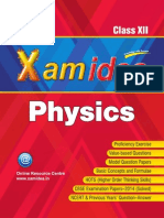 12th Physics 2008-2013-Final (for Web)