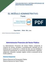 2 Mod Administrativo Fases