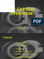 164926679 Dry Gas Seal Animation Ppt