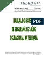 Manual Do SGSSO v1