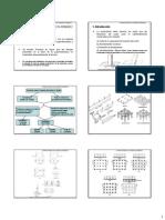 04 Fundaciones Apuntes 4 2013-2-6dpp