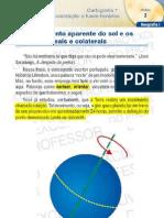 3-Cartografia 1.pdf