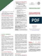Triptico para el Servicio de Equipo 2013 - 2016.pdf