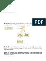 457474-exercicio_heranca_polimorfismo_geometria.pdf
