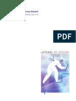 AnnualReport APL 2013-2014