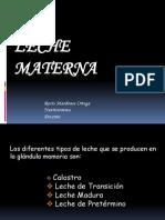 diaposlactanciamaterna-101106091340-phpapp01